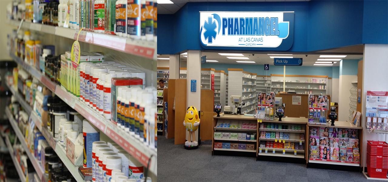 Slider1-Pharmangel