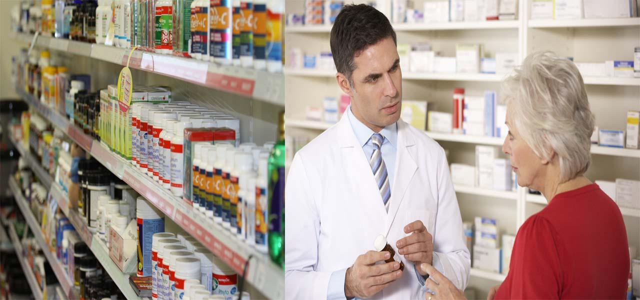 Slider4-Pharmangel