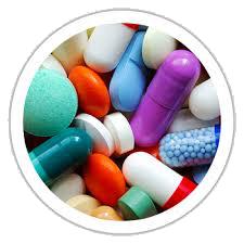 MedicamentosCirculos